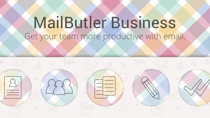 MailButler Business Version Review