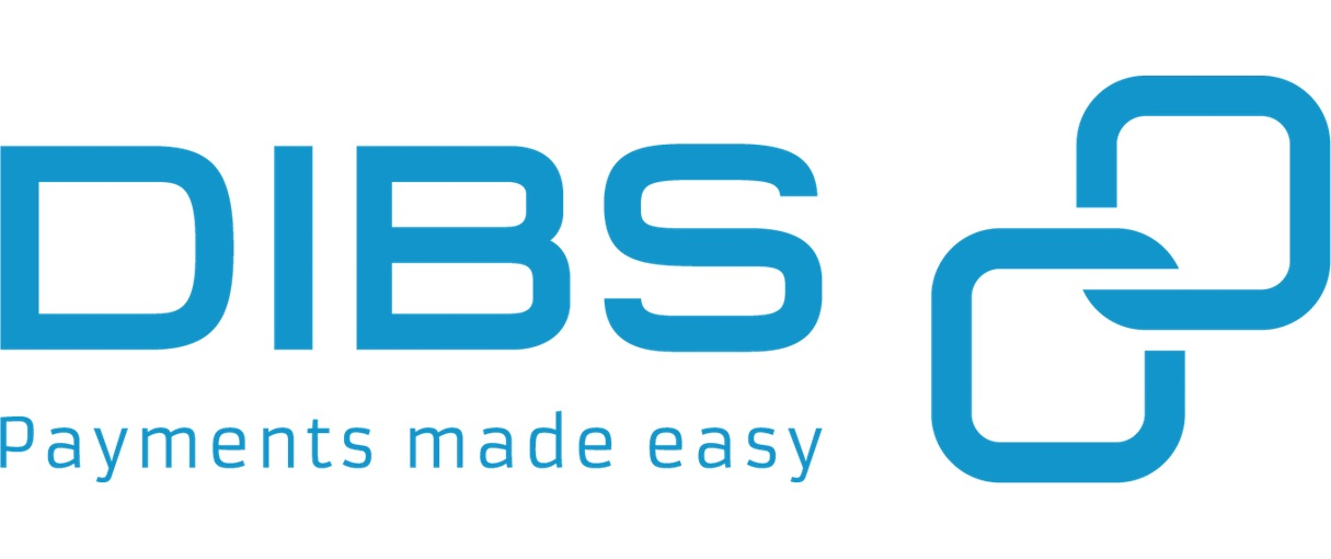 Partnership with DIBS Payment