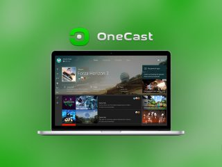 OneCast review