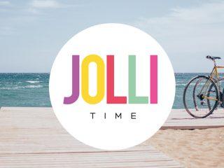 Jolli Time