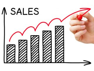 Marketing Strategies To Drive Your Sales