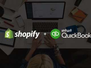 3 points you should know about Shopify and QuickBooks integration