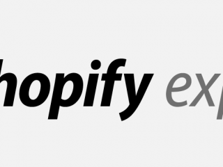 Taking Advantage Of The Services Provided By Shopify Experts