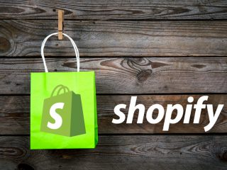 3 EXPLANATIONS FOR SAFETY OF SHOPIFY