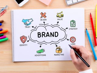 How to create an appealing brand - Shopify
