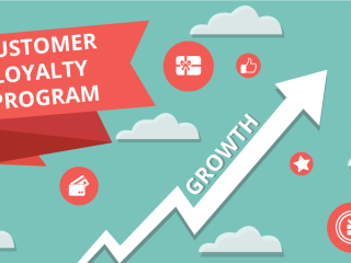 How to create a Customer Loyalty Program -Shopify